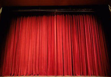 Skatuves runas konkurss 4.—6. klasēm