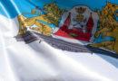 Rīgas mēra Mārtiņa Staķa sveiciens 1. septembrī